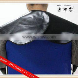 wholesale hairdresscape caping machine