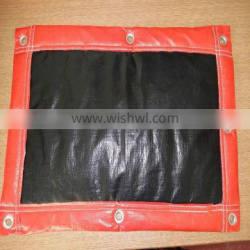 Insulation blankets for ex-factory price,concrete blankets cold weather