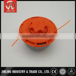 low price power head Weed Eater parts