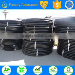 TS irrigation producing PE irrigation pipe for irrigation system in watering kits