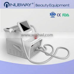 Powerful cool body shape/cool body sculpting machine/portable slimming shape