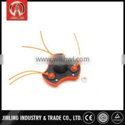 different size Loader Replacement Trimmer Head for Weed Eater