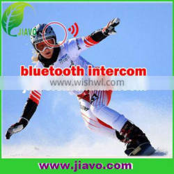 best seller Motorcycle bluetooth helmet headet for rider to answer phone