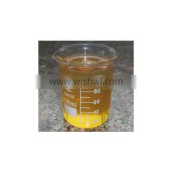 Used Cooking Oil producer