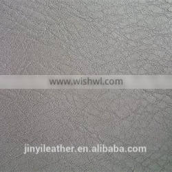 JRL30047 fashion pvc leather for Bag Notebook Sofa guangzhou factory dirtect sell car seat