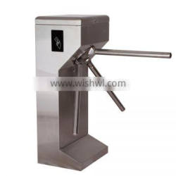 Cost-effective Turnstile Philippines, Turnstile Automation, Access Control Systems, Security Gates