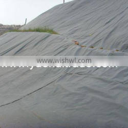 Quality Guarantee PET Geotextile with Reasonable Price