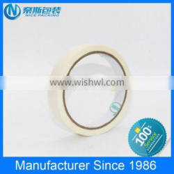 New Product Good Quality Cheap Waterproof Masking Tape