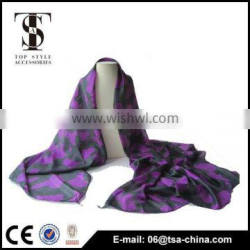 Hot Sale New Style Scarf Sarongs