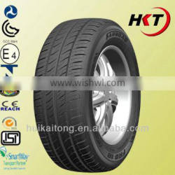 wholesale brand new tyres prices for car