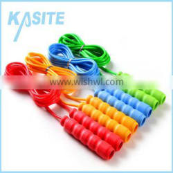 adjustable fitness high quality jump rope