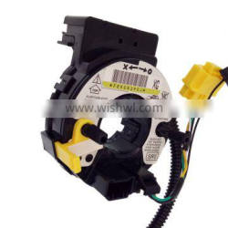 Spiral Cable Assy for Accord 03-07 2.0L 77900-SDA-Y01