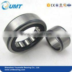 55X120X29 Cylindrical Roller Bearing NU311