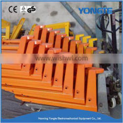 Manual Operated Pallet Truck Trolley