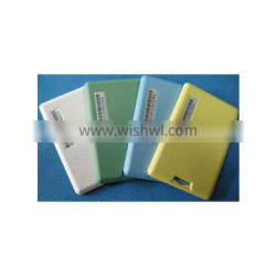 High-end RFID 2.45GHz RSSI active tag