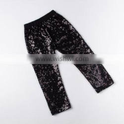 New Design Sequin Pants For Kids,Cheap Baby Clothes For Kids,Icing Baby Sequis Leggings