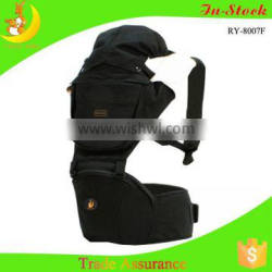 2015 new designer wholesale baby carrier china
