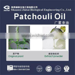 Patchouli Essential Oil Price Wholesale, Uses for Patchouli Oil Perfume