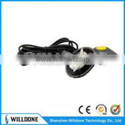 Top Quality Anti-static Grounding Cord WD-605