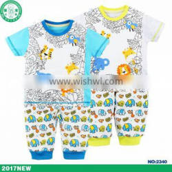 Clothing Sets Product Type and Cotton baby clothes set newborn baby clothing