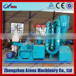 homeuse small pto yellow pine wood pellet mill