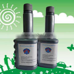 fuel additive for diesel cars