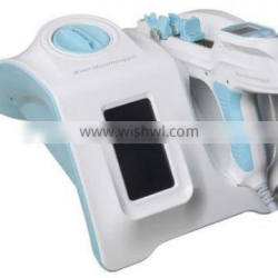 AYJ-SG03 Professional Mesotherapy Gun For Wrinkle Removal Reshape Beauty Equipment