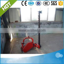 lawnmowers for tractor