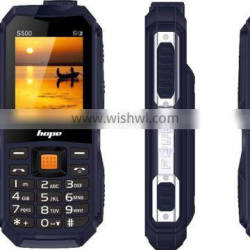 Multifunctional mobile phone rugged mobile hot in Africa