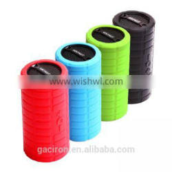 Gaciron Outdoor,Stage,Portable Audio Player Use and Portable Special Feature Mini Speaker