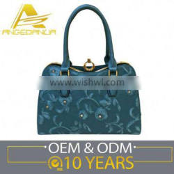 Samples Are Available Newest Design Italy Style Hot Bag Silicone Bag Silicone Handbag