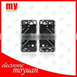 Mobile Phone Shell Original Back Housing Replacement for iPhone 4