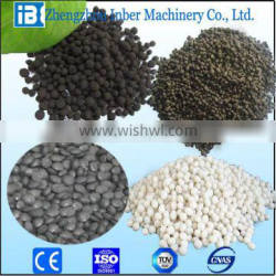 2.5-10mm pellet machine for organic fertilizer