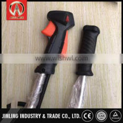 Factory direct sale strimmer handle Trigger Cable
