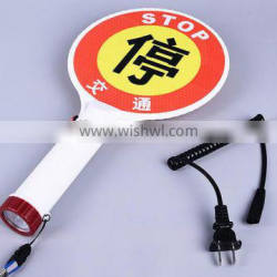 Durable traffic stop lamp led for road safety