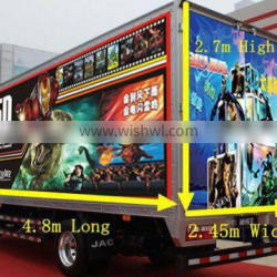 6d Max Flight Simulator For Motion Theater New!