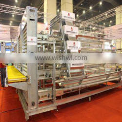 High quality chicken cage for farmers