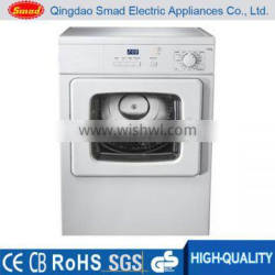 wardrobe clothes dryer, electric clothes dryer heater