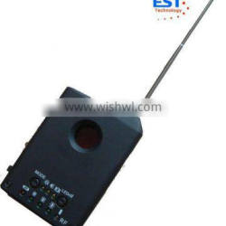 EST-101F Laser wired and wireless multifunctional tracker