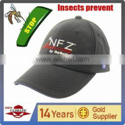 prevent insect cap with the insect killer