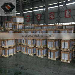 1,3,5,8 series aluminum sheet printing with high quality