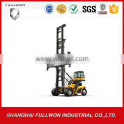 Heavy Duty widely used new Empty Container Handler for Sale SANY SDCY90K7C2