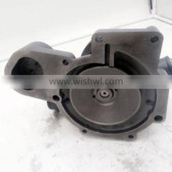 Brand New Great Price Water Pump For FOTON