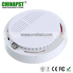 Battery Operated smoke detector suppliers PST-SD202