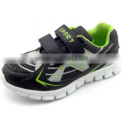 active sports shoes girls' shoe latest shoes
