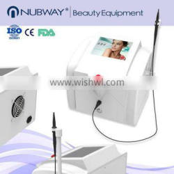 Top quality, low price!!! best 30MHZ spider vein removal for sale
