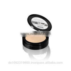 Trend sensitiv 2in1 Compact Foundation Ivory, 10 g