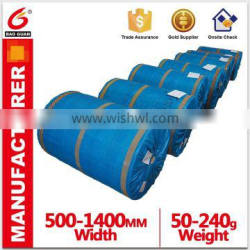 50g-240g Double Side Pe And Silicon Coated Release Paper