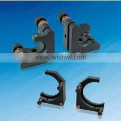 MSCL-4SL/Height of Center Height 68mm/high repeatability Kinematic C type Mounts with 2 adjusters with Lock/Optical Mount