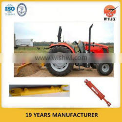 hydraulic cylinder for tractor/hydraulic cylinder manufacturer/made in China